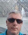 Fotis Lazarinis
