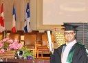 Dr. Fehmi Jaafar