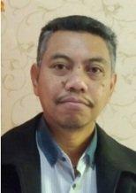 Arief Helmi