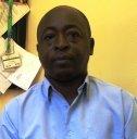Siza D. Tumbo