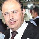 motteh al-shibly