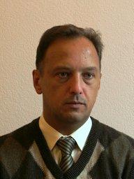 Ilya A. Galkin