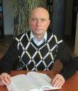 Сергій Потеряйко, Sergiy Poteriaiko,orcid-0000-0002-3787-0929, кандидат військових наук, доцент