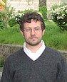 Alessandro Belardini