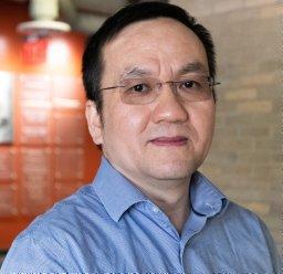 Li Shi