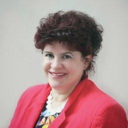 Liana M. Cipcigan