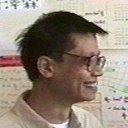 Victor Hui