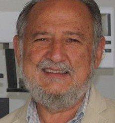 Alberto Fernández-Gutiérrez