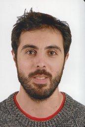 Elías Ferreiro-Vila