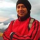 Abdusy Syarif