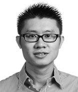 Chau Yuen