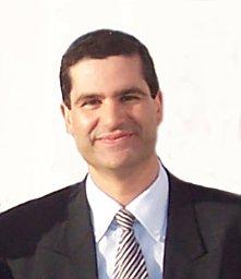 Antonio J. Marques Cardoso