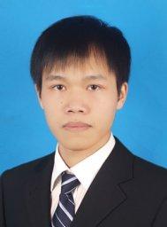 Zhicong Huang