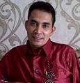 Nafan Tarihoran (https://orcid.org/0000-0001-9637-5947)