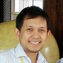 Nur Uddin