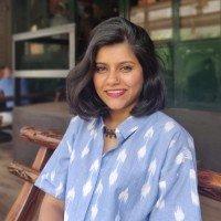 Tanvi Bhatikar