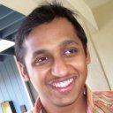 Manas Mittal