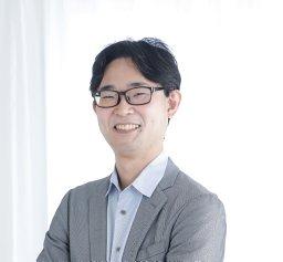 Kenta Niwa