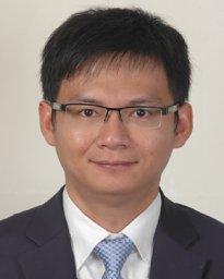 Minh-Khai Nguyen