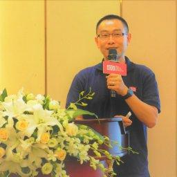 Qing Zhong