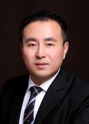 Guangjie Han