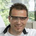 Markus Stoeckli