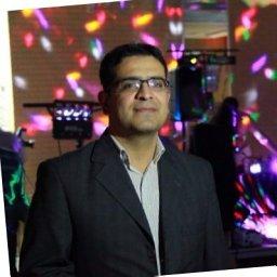 Mojtaba Kordestani, PhD, SMIEEE
