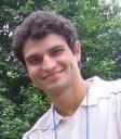 Luiz Celso Gomes-Jr