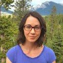 Julie Heinrichs