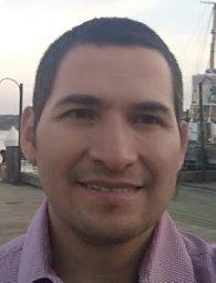 Marco Perez Hernandenz