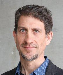 Christophe Moser