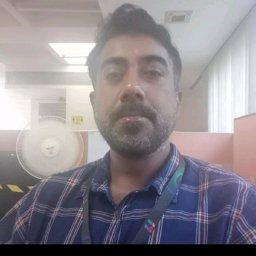 Suman Roychoudhury
