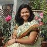 Deepa Sudheesan