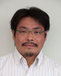 Kazuhiro Umetani