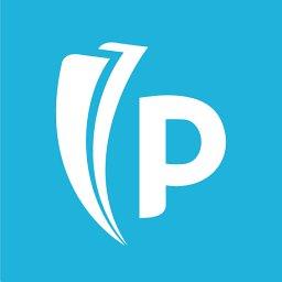 Editorial Politécnico-Grancolombiano