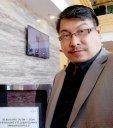 Lokman Hakim Ismail (PhD)