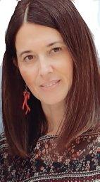 Suzana Tomaš