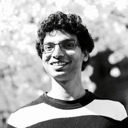 Anurag Ranjan