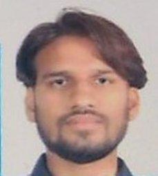 Prabhat Ranjan Tripathi