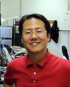 Taewoo Lee