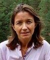 Zulema Calderon Corredor
