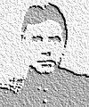 Andreas Ortmann