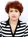 Светлана Николаевна Гармаш