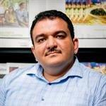 Dr. Ansar-Ul-Haque Yasar
