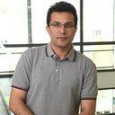 Ilyas Ahmad
