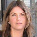 Filipa Naughton