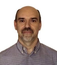 George A. Papakostas