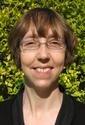 Gillian R Brown