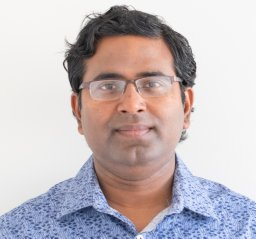 Dr. Sunil Kumar Chem Biol Lett Editorial Board