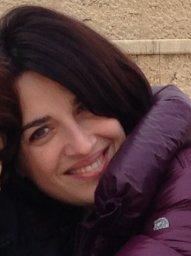 Maria Carmela Di Piazza